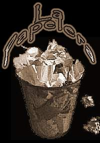 papelera1