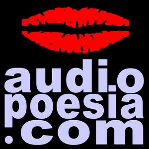 audiopoesia.com